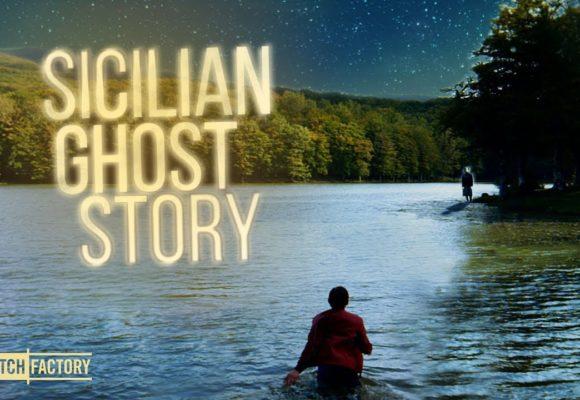 Sicilian Ghost Story : du fantastique au fascinant