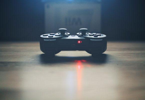 Jeux vidéo de Mafia, la sélection de Eric Duvalet