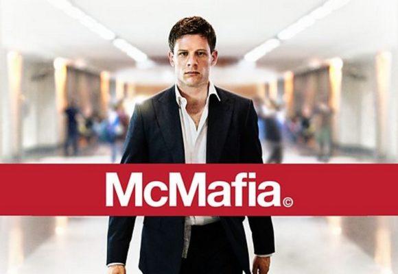 MacMafia : entre tragédie familiale et crime organisé