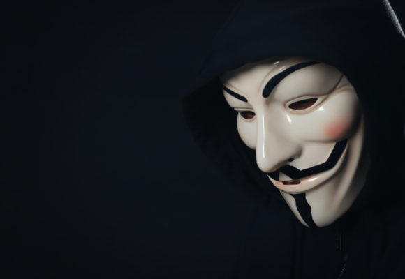 A Quiet Vendetta : un roman policier qui raconte l'histoire de toute une vie